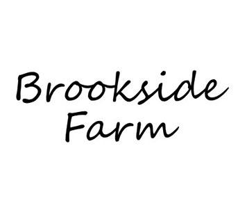 Brookside Farm