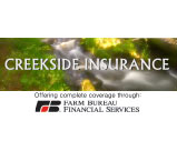 Creekside Agency