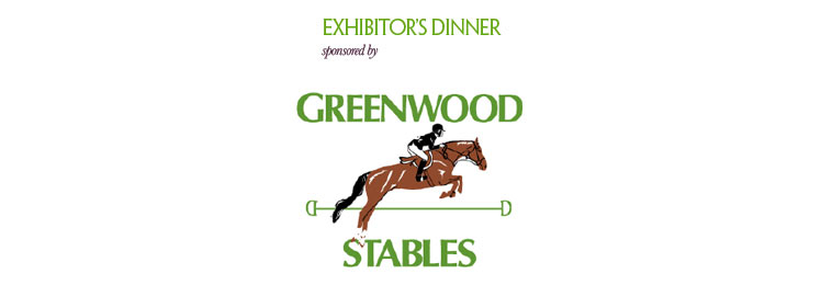 Greenwood Stables