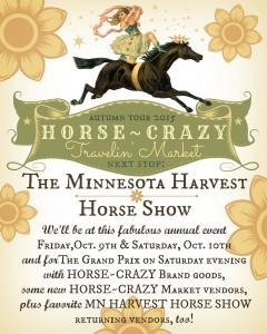 HorseCrazy3