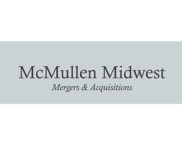 McMullen Midwest