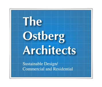 Ostberg Architects
