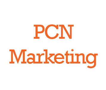 PCN Marketing