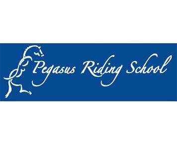 Pegasus Riding School