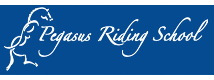 Pegasus Riding School