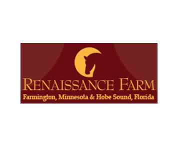 Renaissance Farm