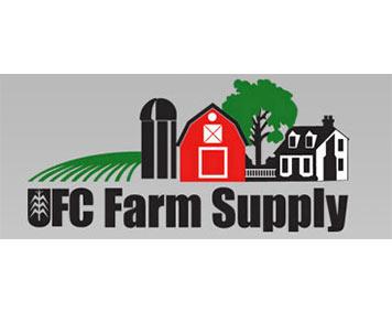 United Farmer's Cooperative