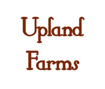 Upland Farms