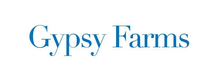 Gypsy Farms