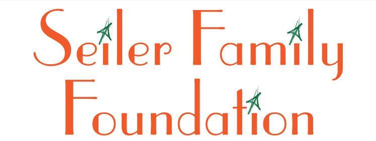 Seiler Family Foundation